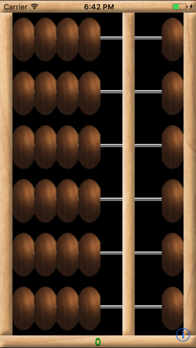 Abacus-1