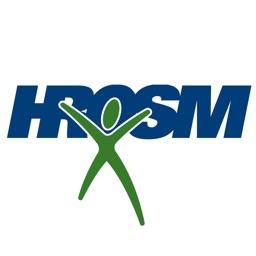 HROSM Orthopaedics