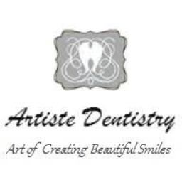 Artiste Dentistry LLC