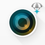 Camera Plus app review