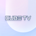 8.Cube TV on Hangtime