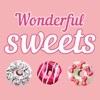 Wonderful Sweets Reviews