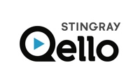 Stingray Qello: Watch Concerts