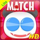 Panda Match icon