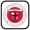 Valley Lutheran High School