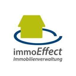 immoEffect