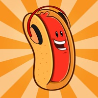 Codes for Dancing HotDog - Game Meme Hack