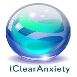 iClearAnxiety