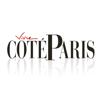 Côté Paris - Magazine