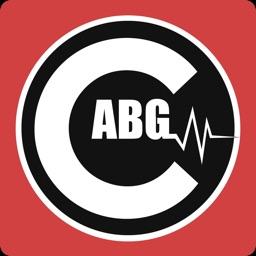 Critical ABG