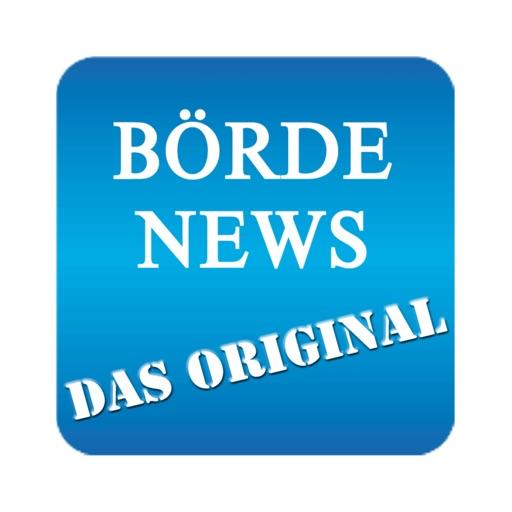 Börde News