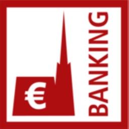Schelhammer Banking