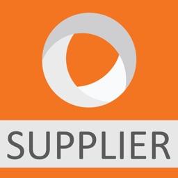 RadiusOne - Supplier