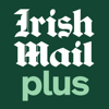 Irish Mail Plus