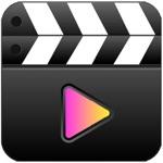 视频剪辑大师-视频编辑,微视频制作