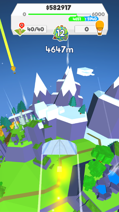 Download Paper Plane Planet for Pc