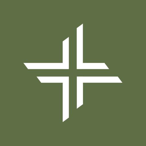 FBC Sudbury icon