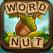 Word Nut: Word Games Crossword