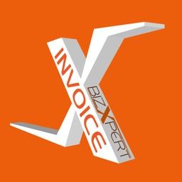 Invoice - BizXpert