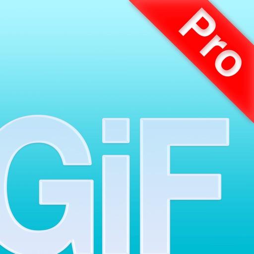 GIFs - Emoji Keyboard with GIF