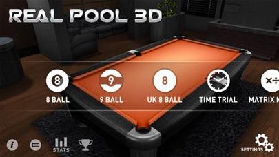 Real Pool 3D Plusのおすすめ画像4