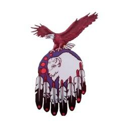 Birdtail Dakota