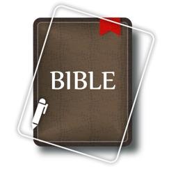 LOUIS TÉLÉCHARGER FRANCAIS BIBLE LA SEGOND EN