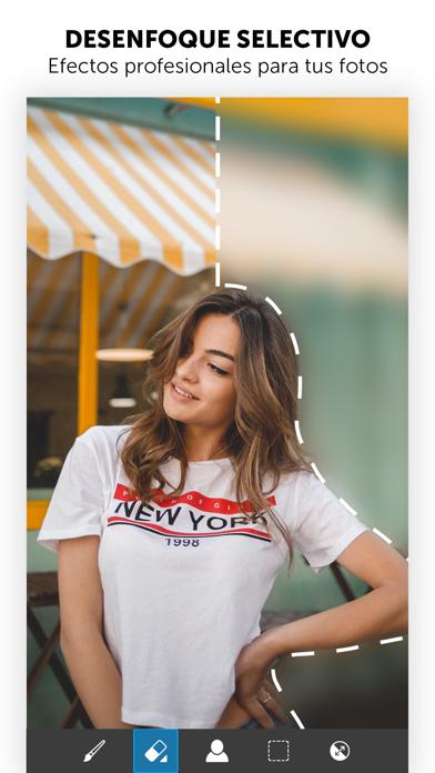 download PicsArt Editor de Fotos apps 1