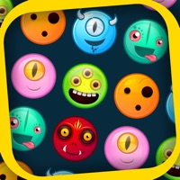 Codes for Monster Pop! Match to win Hack