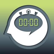 Spaced Retrieval Therapy app review