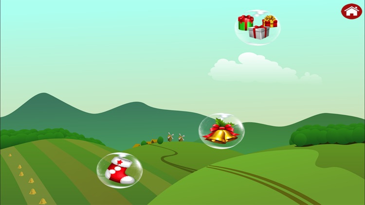 Pop The Bubble - Tap 'n' Pop screenshot-8