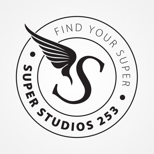 Super Studios 253