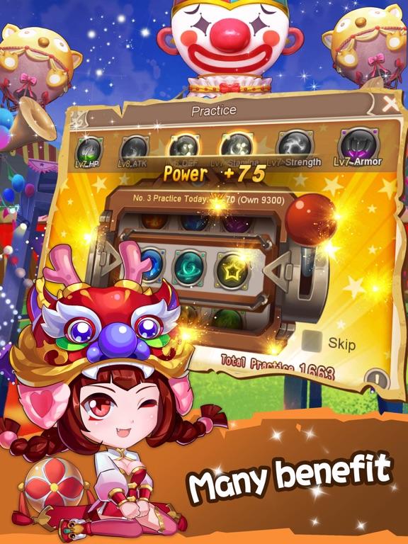 Игра Bomb Gala