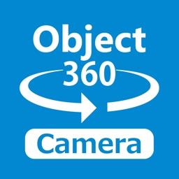 Object360 Camera