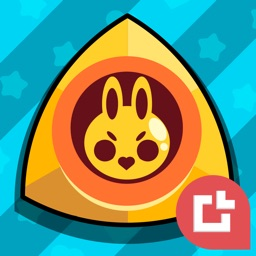 Brawl Rabbit Mercenary Idle Clicker