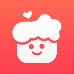 蛋糕叔叔-甜品,面包,甜蜜生活领先品牌