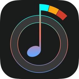 MIDI Metronome & Drums Beats