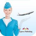 Express Publishing - Logo