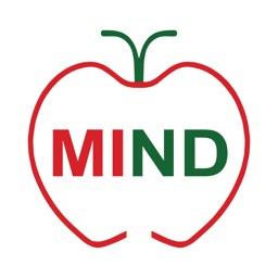 MediTimes MIND