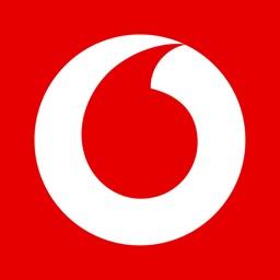 My Vodafone (India)