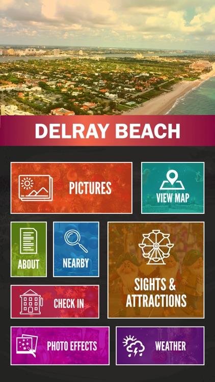 Delray Beach Things To Do
