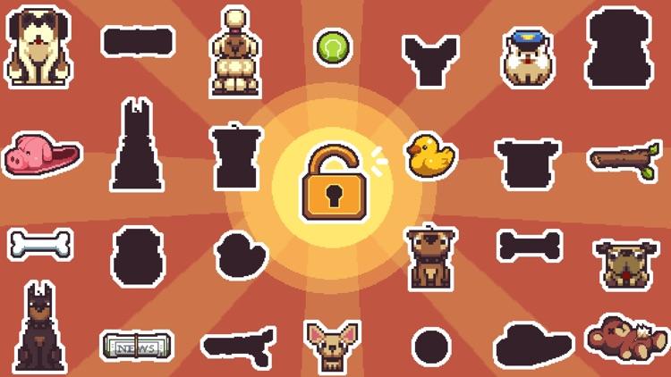 In The Dog House screenshot-3