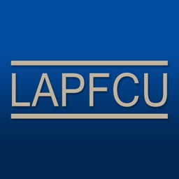 Los Angeles Police FCU Mobile