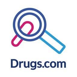 Pill Identifier by Drugs.com