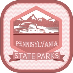 Pennsylvania State Parks Guide