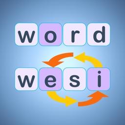 WordWise Min