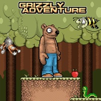 Codes for Grizzly Adventures - Crazy Bear Platformer Hack