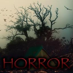 Día de campo y Horror PATHBOOK