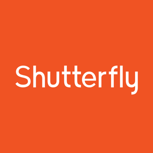 Shutterfly: Prints, Photo Books, Cards Made Easy Photo & Video app