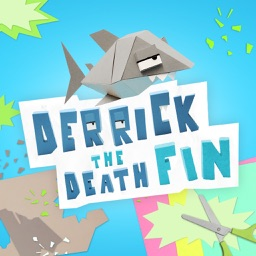 Derrick the Deathfin